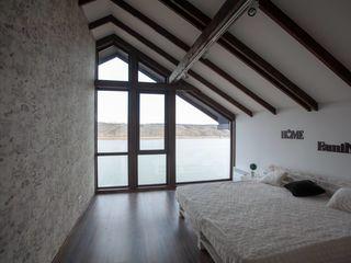Проектируем и строим дома из СИП панелей в Молдове с доступной ценой от производителя по всей стране
