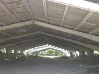 Orhei, teren si constructii, hangar. оргеев, территория и строения, ангар.