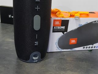 Box fără fir+jbl charge 4,jbl Xtreme,jbl boombox+колонки bluetooth