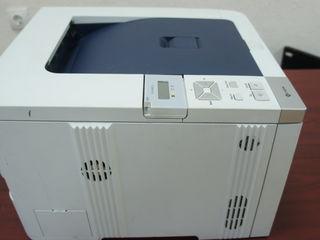 Принтер  -  Brother  HL - 4040 CN -  Профессиональный  -  Цветной
