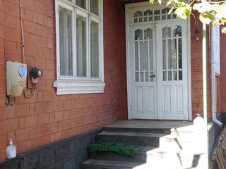 Продам 2 дома в одном дворе  по низкой цене!