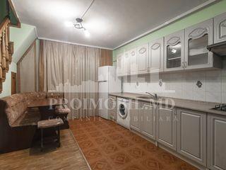 Casă în chirie, str. București, 350 €
