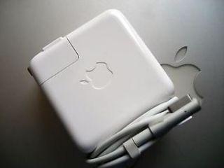 Bloc de alimentare macbook charger блоки питания для macbook макбуков magasafe magsafe2 Type-c Usb-c