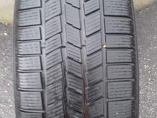 Pirelli Scorpion 255/50R19