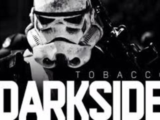 Darkside 24/24