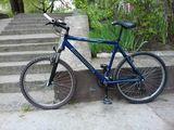 Продам хороший велосипед