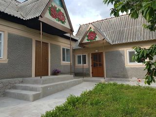 Дом в котором хочется жить!!!