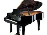 Как своими силами правильно выбрать пианино. Рекомендации фортепианного мастера.