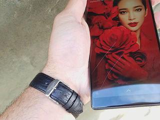 Xiaomi Mi Mix 2 Стекло разбил -заберём, починим, привезём !!