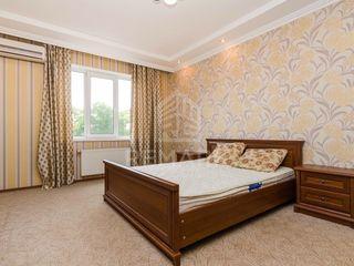 Chirie  Apartament cu 2 odăi, Rîșcani,  str. Kiev, 300 €