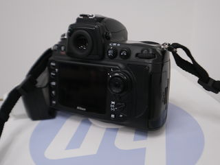 Nikon d700 + sigma 28-135mm 3.8 macro