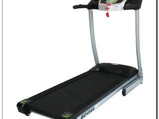 Тренажёры в магазине SportPitt.MD спорт оборудование и аксессуары