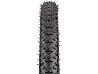 Покрышка  Continental Race King. Schwalbe Nobby Nic
