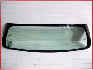 Автостекла стекло
