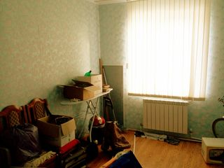 Продаётся 3-ком. квартира,27000-евро