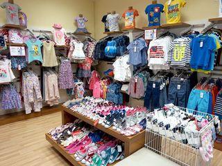 Haine pentru copii si femei in Chisinau - ShopTime.md  H&M, GloStory, BabyClub