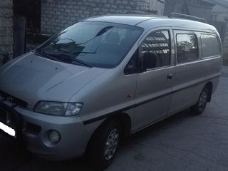 Hyundai Altele