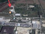 Pret nou, teren 30ari, Magapolis Mall, Ciocana!!!
