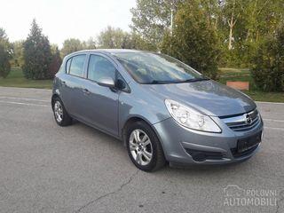 dezmembrare Opel Corsa D,Astra H,Разборка ,razborca,piese,Запчасти,Cumpărăm și Mașini in orice stare