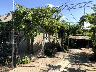 Продам дом в селе Конгазчик