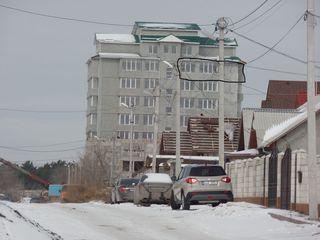 Apartament cu 2 camere 56 m2 = 17000 euro. Casa noua- se poate de inceput reparatie
