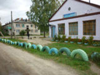 Продам квартиру в России (Заволжский район).