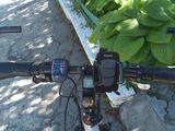 Vind electro bicicleta