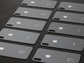 Кишинев Сервис Центр Apple.Замена Стекла.Замена Экрана