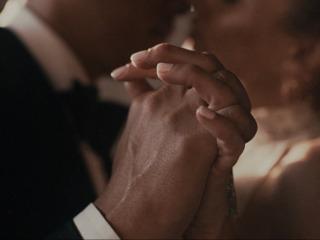 Servicii foto-video la nunta.Фото-видео услуги на свадьбу.