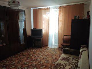 Продаётся 1-комнатная квартира по улице Ломоносова 51