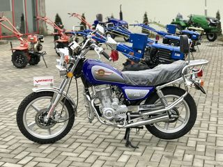 Viper TXM200R (or.Balti)