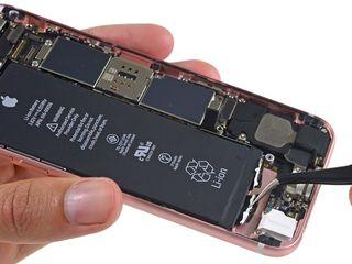 Iphone 11 Pro,Nu acceptă încărcarea? Aduceți la schimbul conectorului!