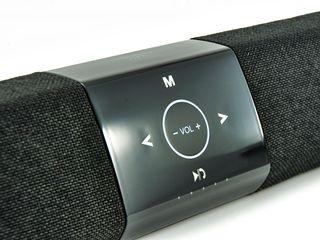 Крутой саунд бар для TV Hopestar A3! 20W Bluetooth + сенсор! Супер цена + подарок!