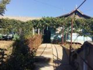 Меняю дом с.Копанка каушанского р-на на малосемейку ,гараж и др.в Кишиневе, дом можно использовать н