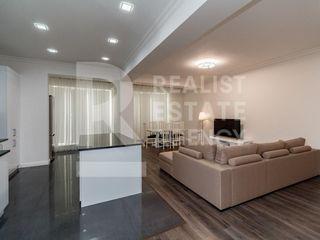 Apartament 3 camere, strada A. Bernardazzi