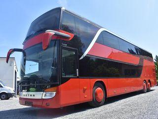 Аренда автобусов/ autocare la comanda