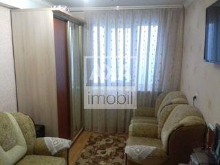 Vânzare-apartament cu 5 camere! Ciocana, 32700€!