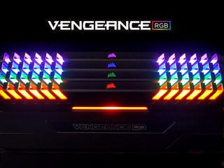 Gaming Ryzen 1600x + GTX 1060 + gigabyte b450 + 8 gb + 650 watt - 520 euro