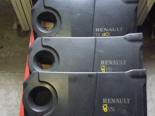 Capac decorativ 1.5DCI Renault Megane Scenic Grand Scenic Laguna