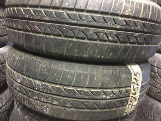 175 65 R15 2 buc Dunlop