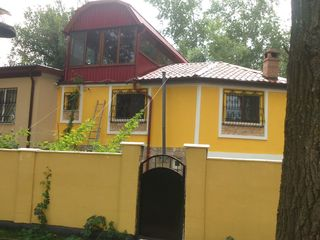 Прекрасный дом в экологически чистом месте курортной зоны !!!