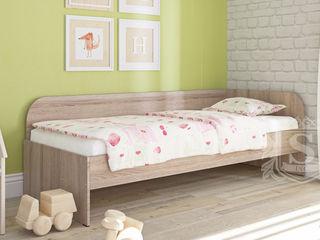 """Кровати """"Пехотин"""" для детей и подростков!"""