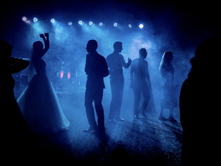Lumini pentru evenimente! Nunta, Cumetrie, Zi de nastere! Свет для торжеств, свадьбы, крестин!