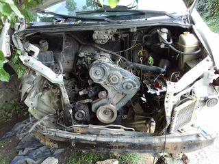 Hyundai Hiunday H200