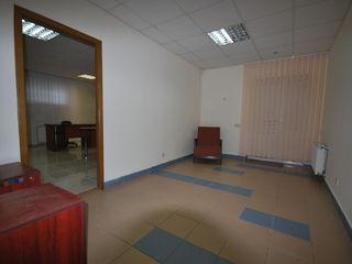 Se da in chirie oficiu in centrul Chisinaului 20 m2!!!