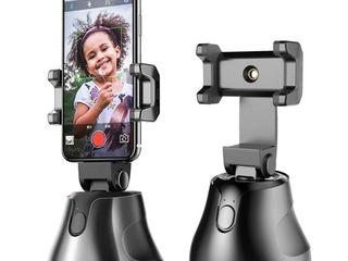 Robot Cameraman Apai Genie Умный штатив 360