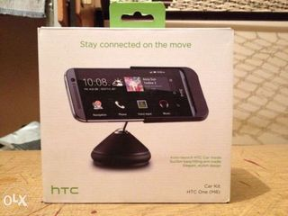 HTC One ( M9 - M8 - M7 ) Car Kit