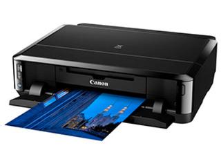 Imprimante cu jet la preturi accesibile. Credit, livrare rapida.