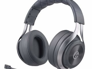 Игровые наушники LucidSound LS31 Wireless Gaming Headset for Xbox One, PS4
