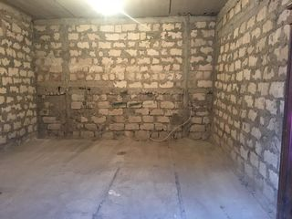 Vind-garaj la telecentru gsk 10     9400 €